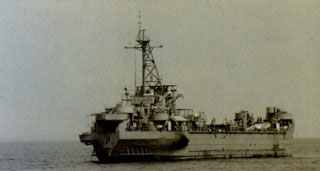 Tàu HQ-505 (Nguồn: my.opera.com/hotrungnghia)